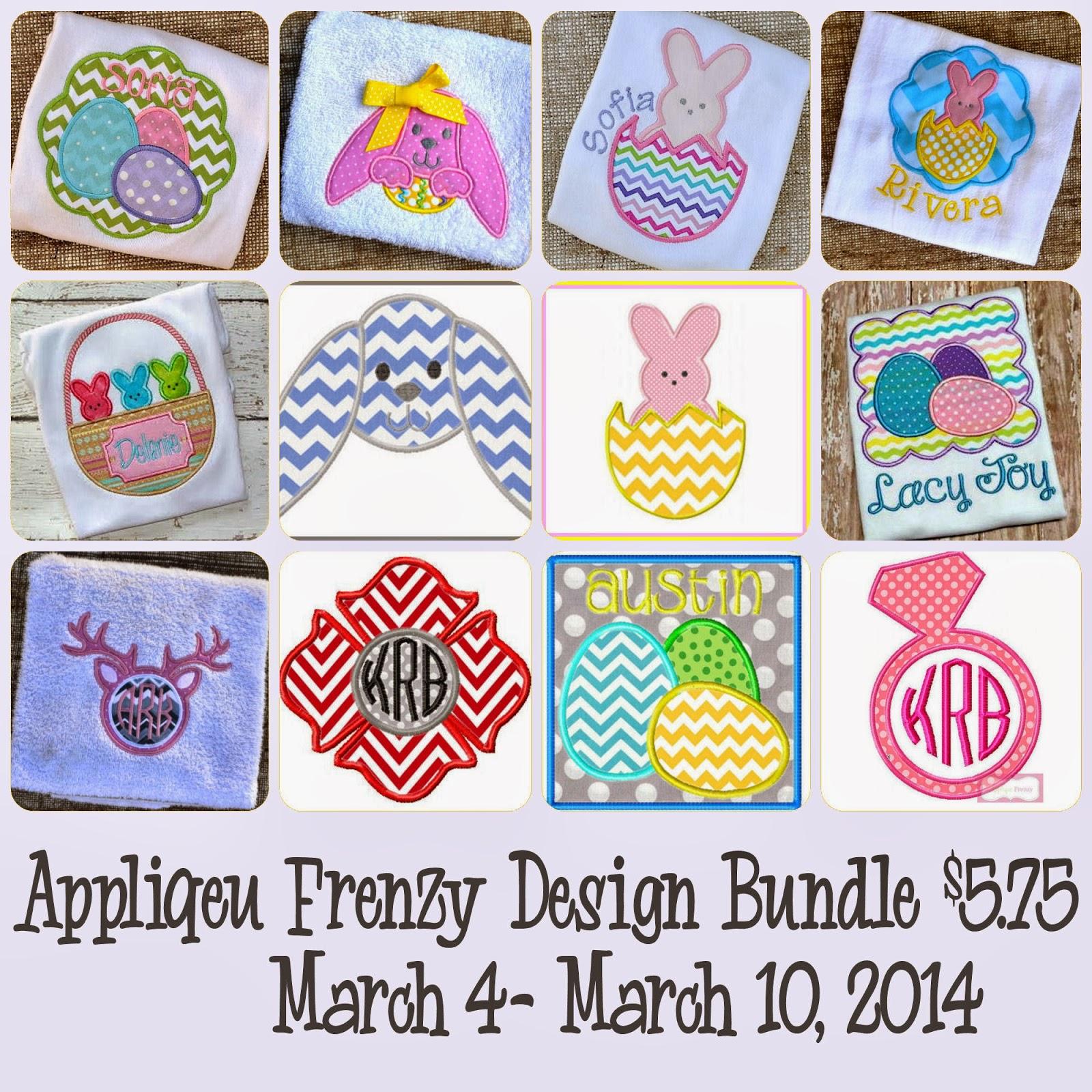 http://appliquefrenzy.com/item_706/Bundle-Promo-2014-Mar-4-Mar-10.htm