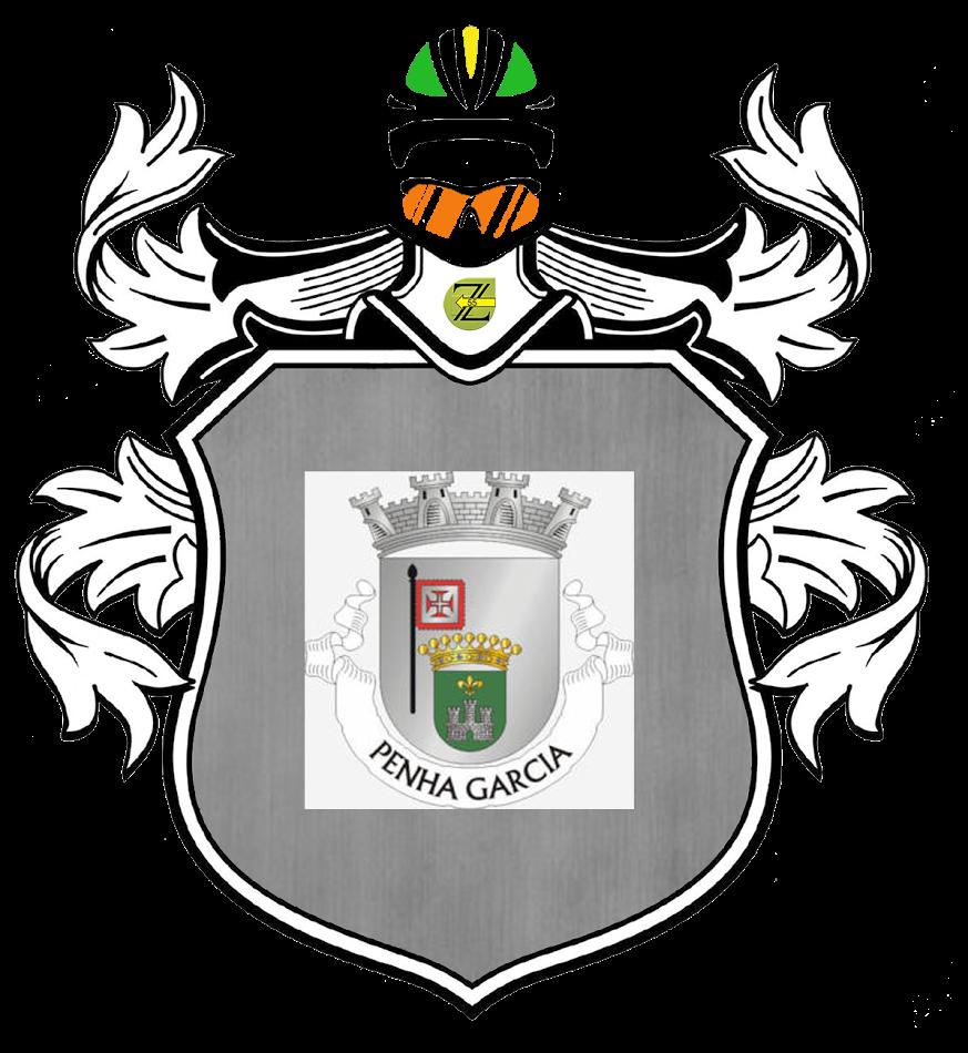 J. F. de Penha Garcia