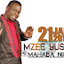 New AUDIO | Mzee Yussuf - Mahaba Niue | Download/Listen
