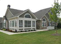 Home Addition Plans for Ranch Style House
