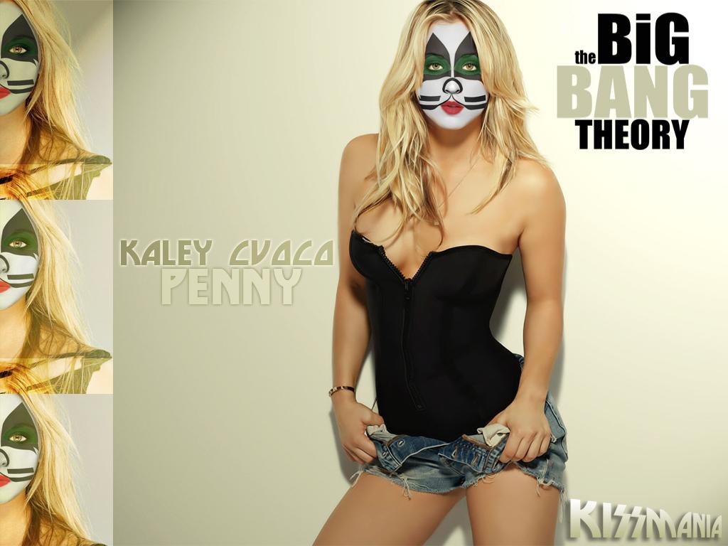 http://2.bp.blogspot.com/-lHdSfL_kERo/TfMAfKedOoI/AAAAAAAAAzg/wrQkwSr_q-g/s1600/Kaley-Cuoco-WALL-KISSMANIA.jpg