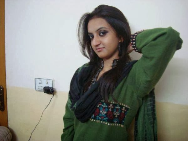 Pakistani+and+Indian+Local+Desi+Hot+Girls+Latest+Hd+Wallpapers+and+Photos014