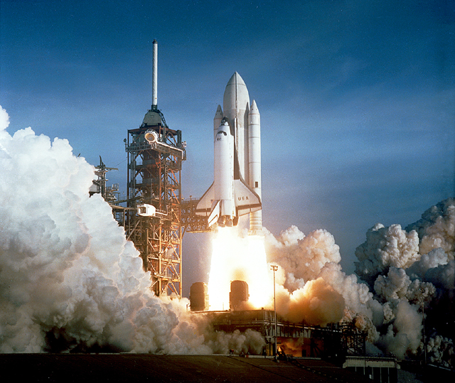 space_shuttle_launch pics,shuttle night launch,Space, Photography, sci-fi, shuttle launch wallpaper,space shuttle launch,shuttle launch hd,challenger shuttle launch