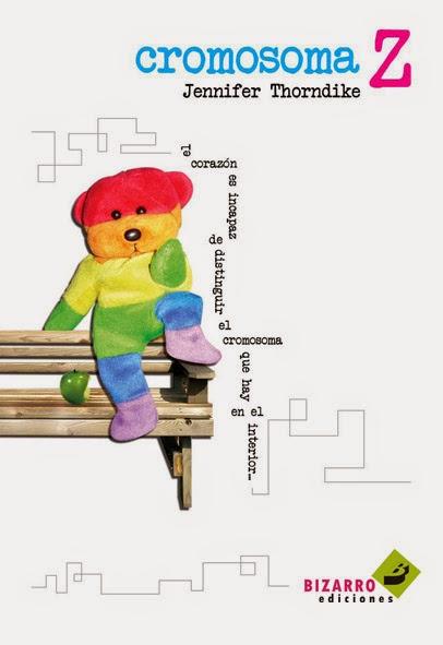 Cromozoma Z (2007)