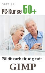 Senioren-Kurse