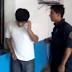 Apremios Ilegales: Una policía cavernícola para una sociedad cavernícola