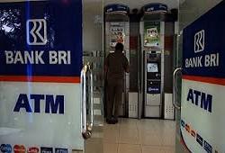 Bank BRI - image source : bri.co.id