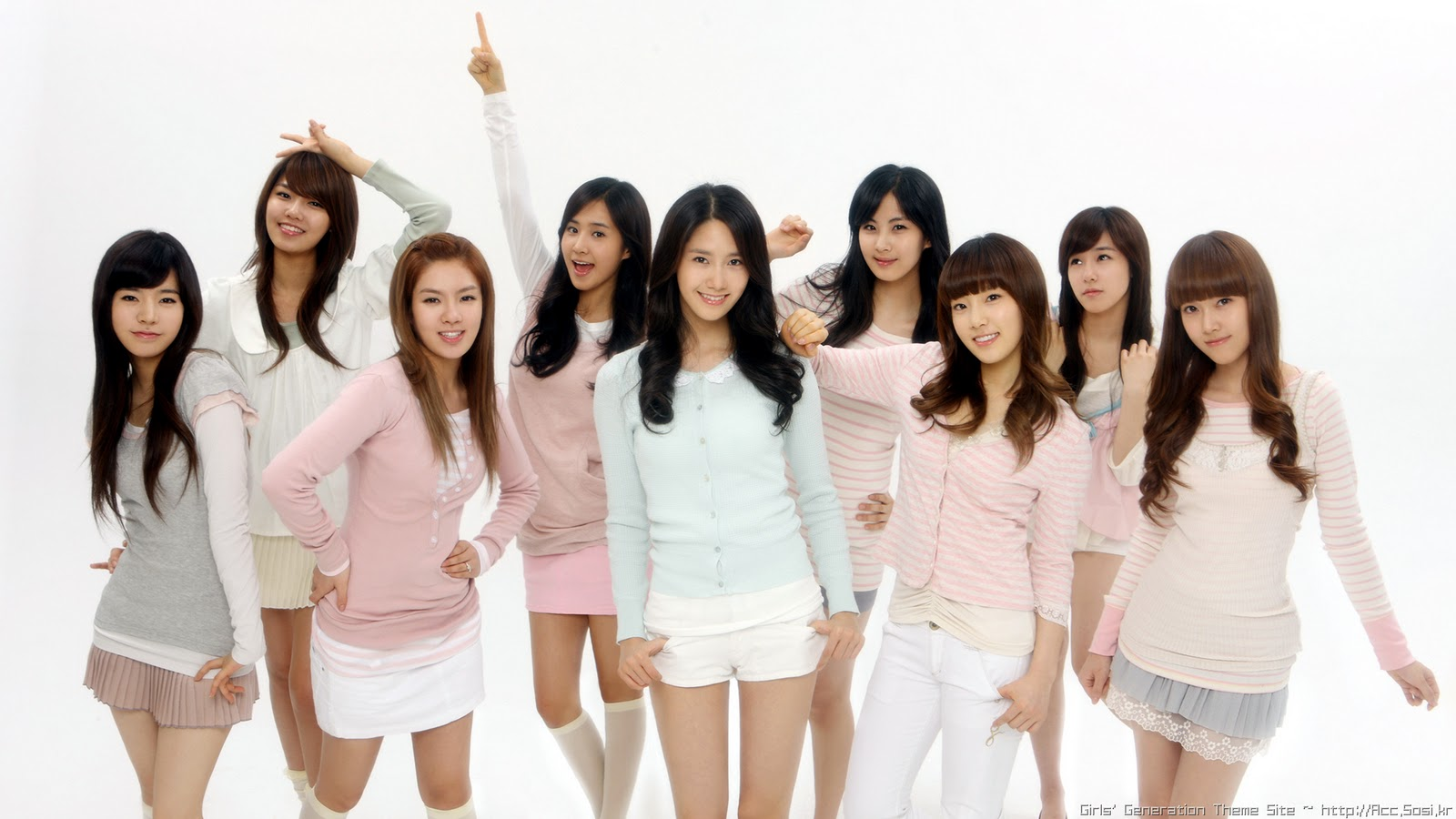 perfect photoshoot snsd wallpapers -#main