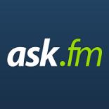 Zapytaj mnie na ASK'u :)