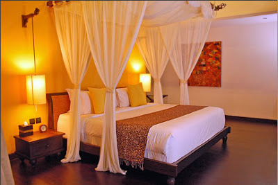 Small bedroom ideas for couples small bedroom for Small bedroom ideas for couples