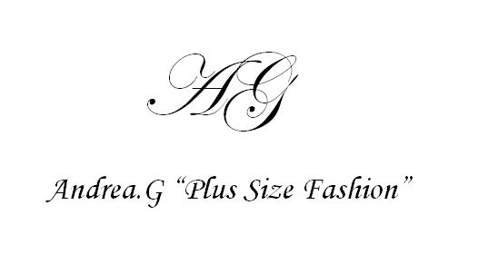 Andrea.G Plus Size Fashion