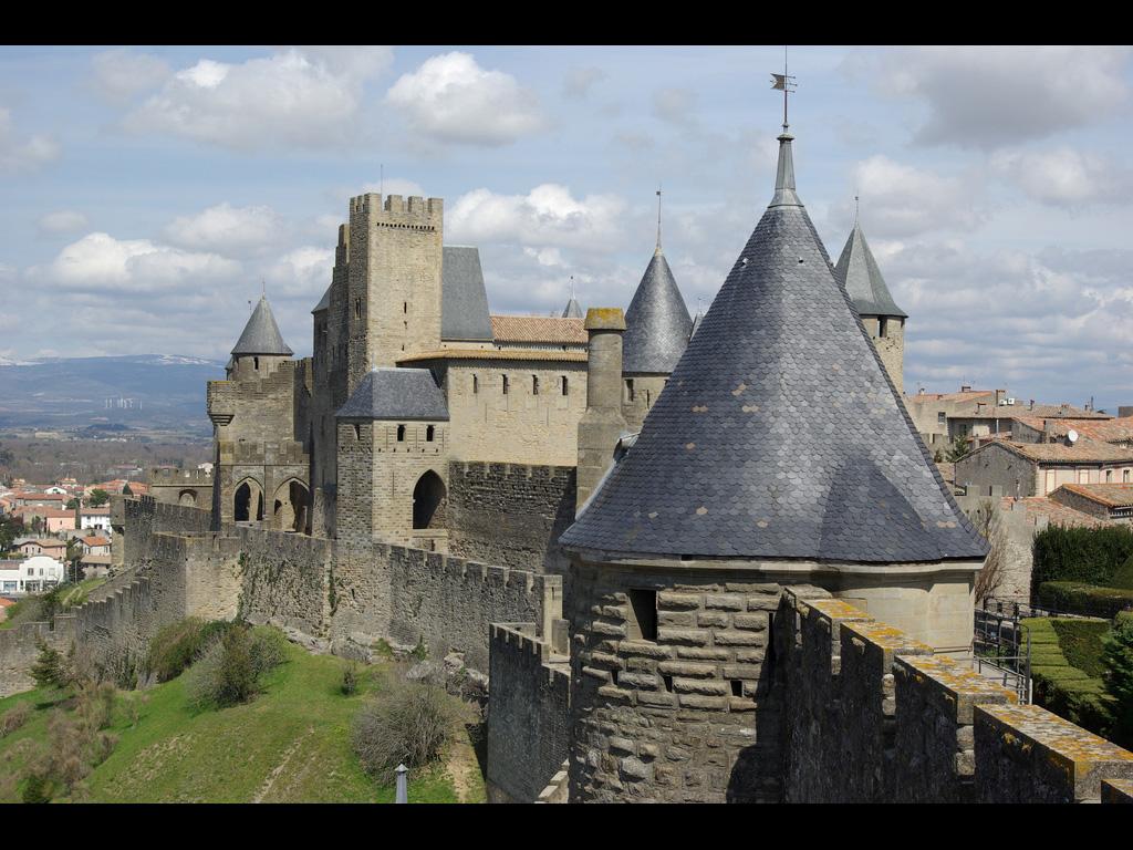 http://2.bp.blogspot.com/-lHmdtJroFDI/TqUJuz7n22I/AAAAAAAAAj4/8ia8Cj_7DC0/s1600/France+Wallpapers+%252873%2529.jpg