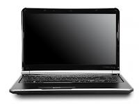 Tips Perawatan Laptop
