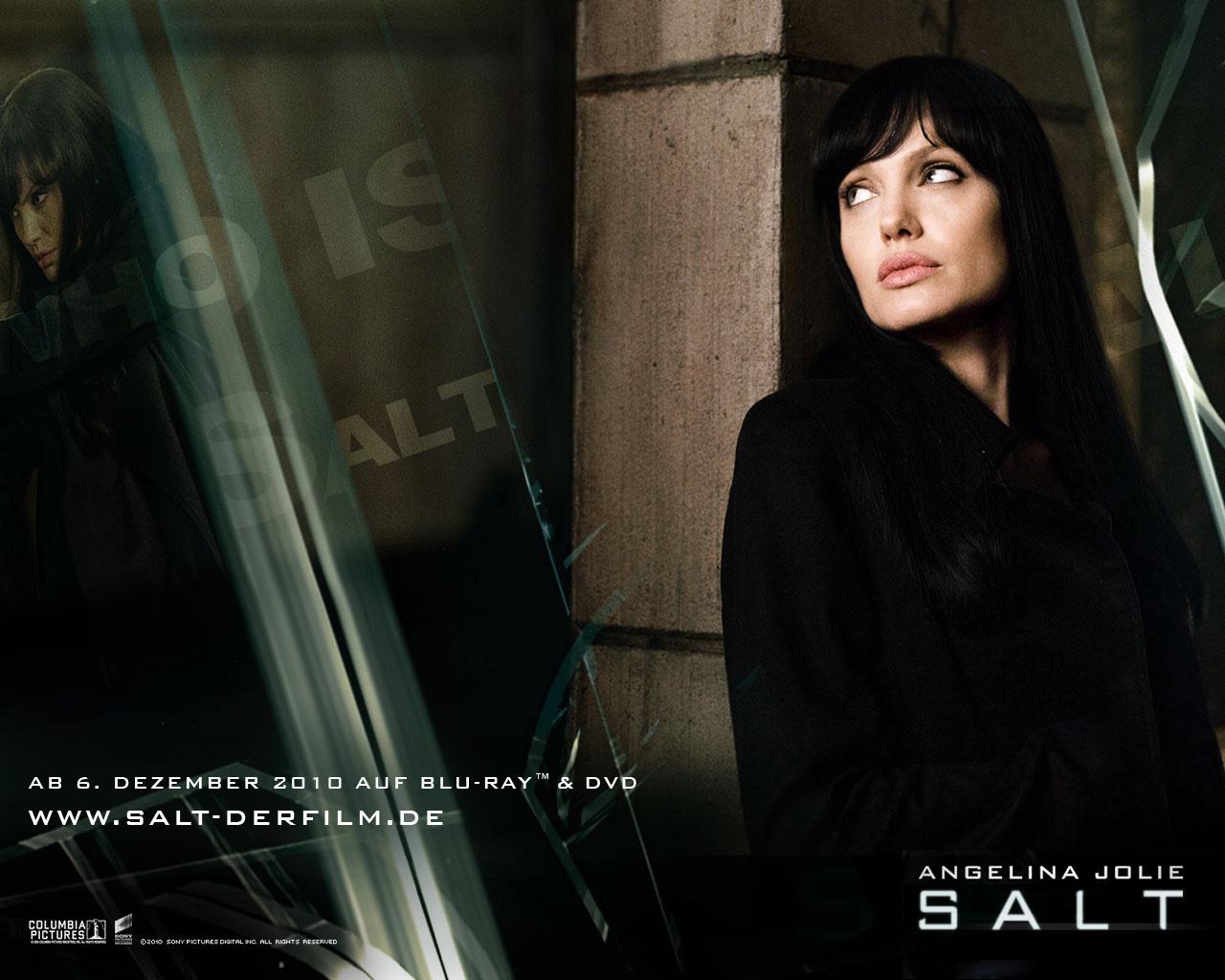 salt 2010 full movie download