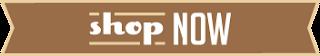 http://www2.stampinup.com/ECWeb/