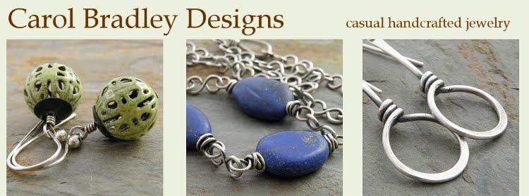 Carol Bradley Designs