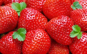 http://dunyanews.tv/index.php/en/mustwatch/3856/Multan-strawberries-and-their-peculiar-sweetness#.Uy2uI82xV4c.blogger