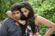 Allari Naresh Karthika Nair movie-thumbnail-8