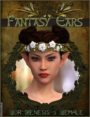 http://www.daz3d.com/ej-fantasy-ears-for-genesis-3-female-s
