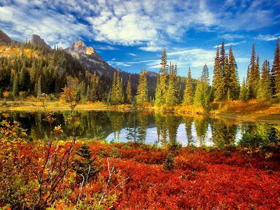 Autumn autumn autumn autumn autumn autumn autumn autumn