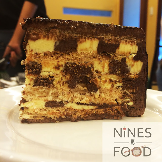 Nines vs. Food - Aristocrat Merienda Favorites-16.jpg