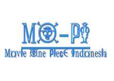 MO-PI