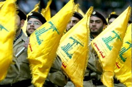 Syiah Hezbulah Kirim Milisi Dengan Jumlah Terbesar Sepanjang Sejarah Suriah
