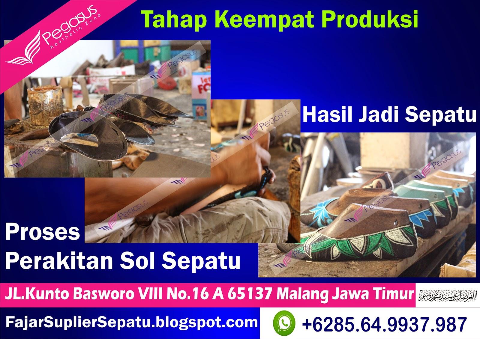 Distributor Sepatu Bordir Murah, Sepatu Online Instagram, Jual Sepatu Online, +62.8564.993.7987