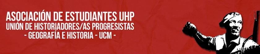 Asociación UHP