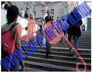 aplikasi+kamera+tembus+pandang+nokia Download Aplikasi Kamera Tembus Pandang Nokia