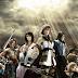 Final Fantasy: A história de uma saga - Parte 1