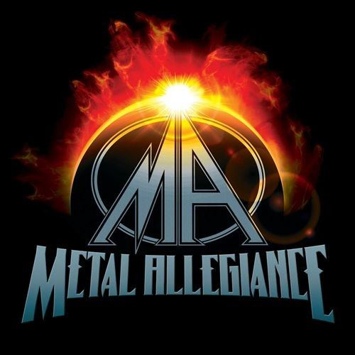 "METAL ALLEGIANCE: Παρουσίασαν το lyric video για το κομμάτι ""Scars"""