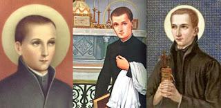 Boeken over Sint-Jan in de bib van Diest