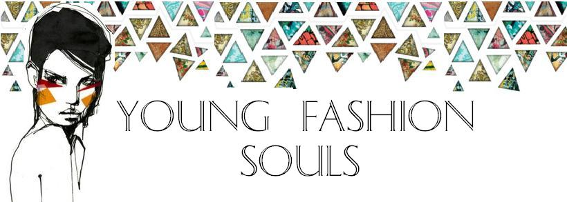 Young Fashion Souls