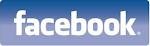 Visita-nos na nossa página do Facebook