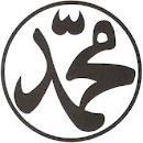 Akhlaq-akhlaq Rasulullah SAW