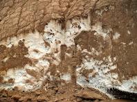 Detall de la sal del runam salí de la Botjosa