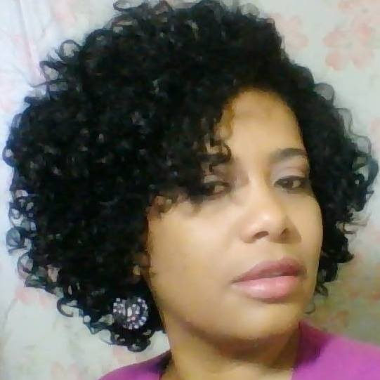 Excepcional Cortes para cabelos crespo cacheados curtos ZU82