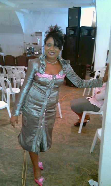 Hot Mavin Crew | Welcome to Linda Ikejis Blog