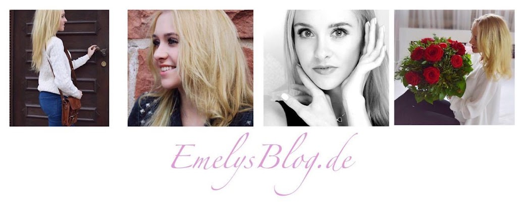 EmelysBlog