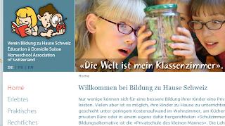 Bernice Zieba, Jan Zieba, Homeschool Blog, Sporttag Bildung Zuhause