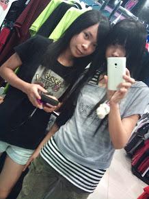 Friend ♥