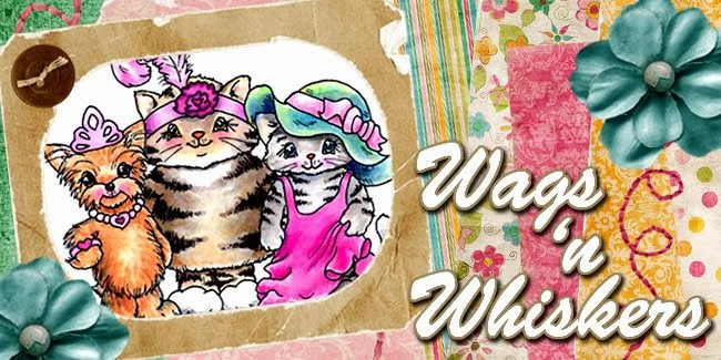 http://wagsnwhiskersrubberstamps.blogspot.com/