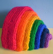 http://www.ravelry.com/patterns/library/rainbow-11