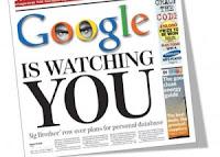 consejos-para-evitar-problemas-con-google