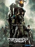 Halo 4: Cuộc Chiến Dành Hoà Bình