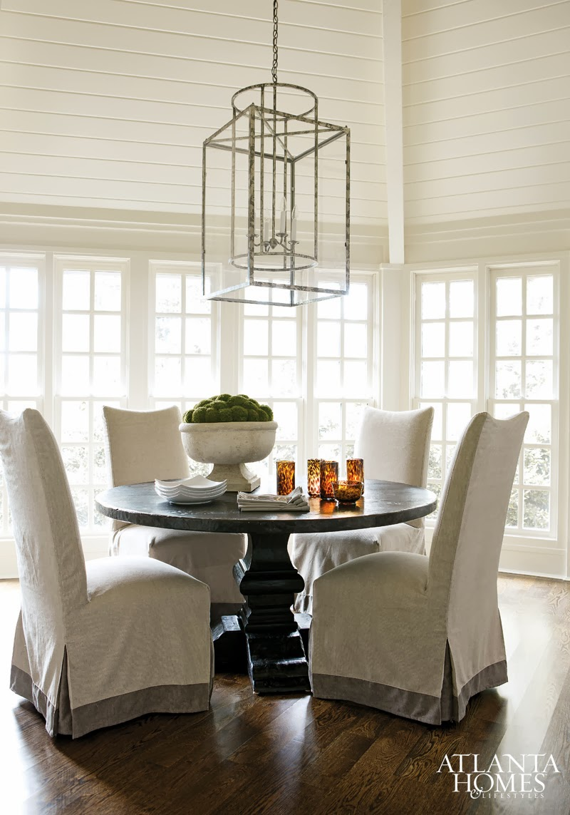 Greige Interior Design Ideas And Inspiration For The