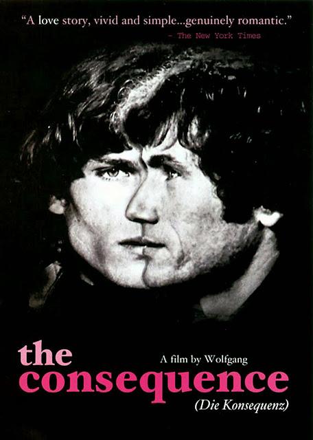 A Consequência (1977)