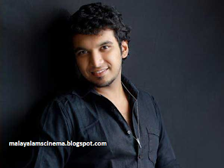 Malayalam actor Badusha to make his return