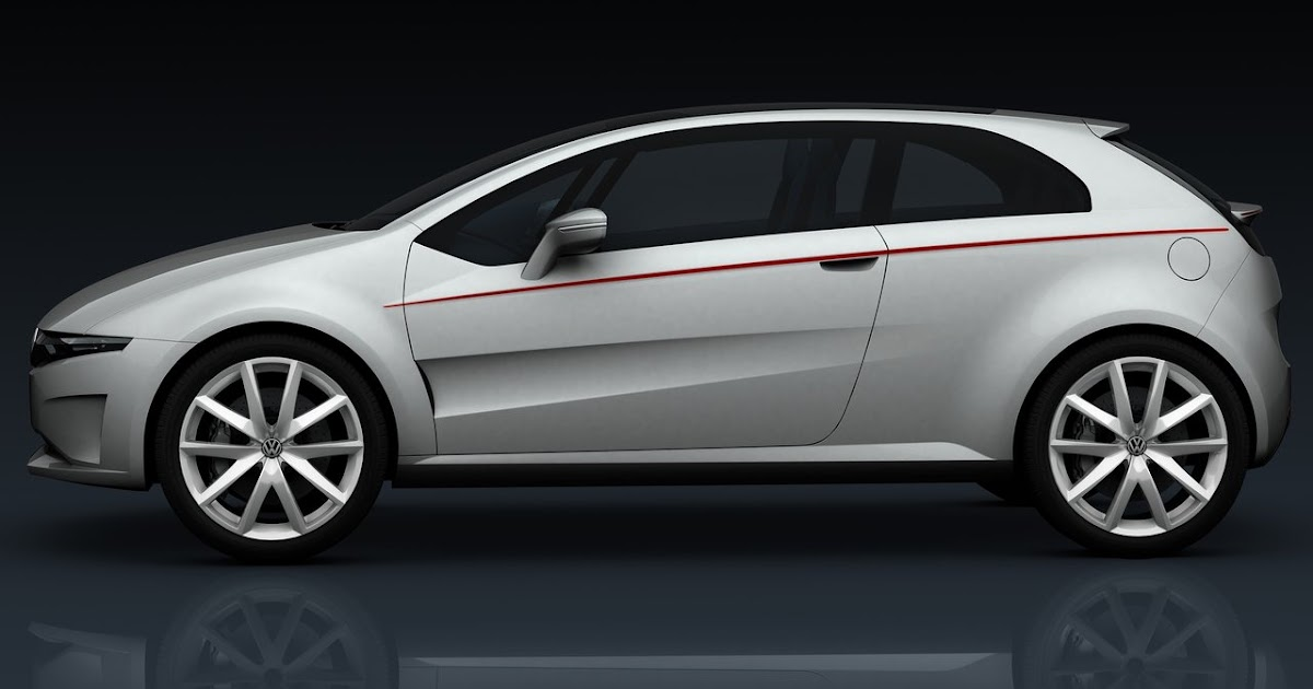 2011 Italdesign Tex Concept Italdesign Autos Spain